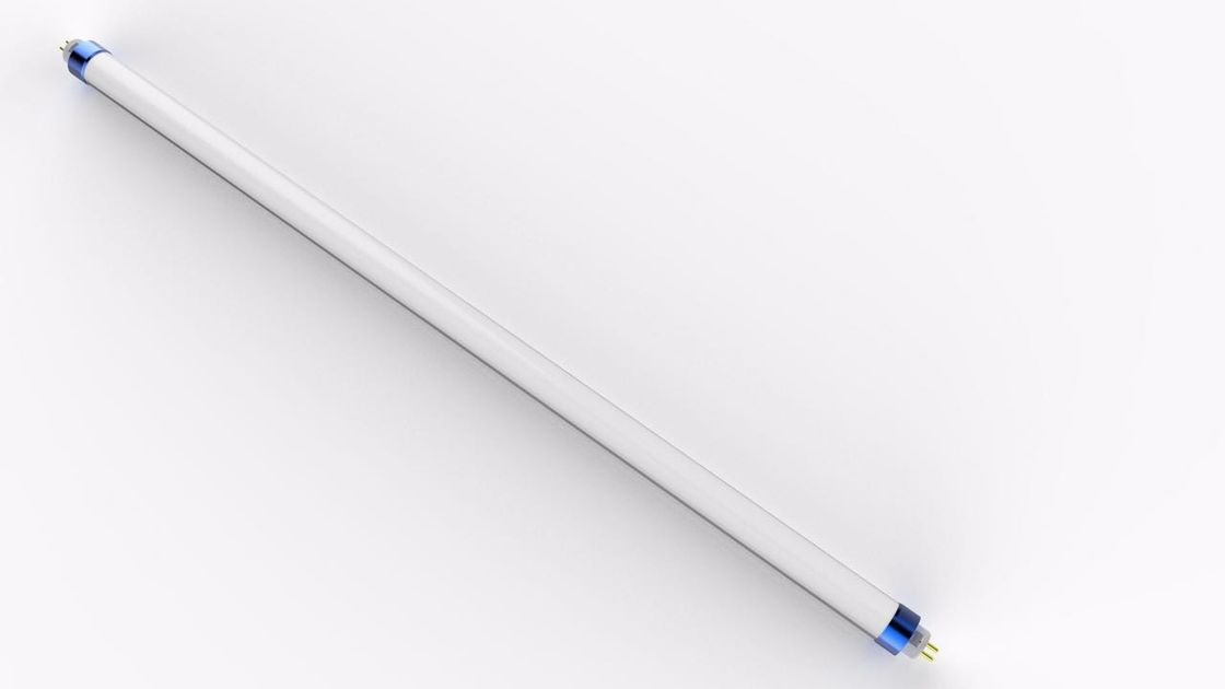 Electronic Ballast Universal LED Tubes 2 Foot 9 Wattage High CRI No Light Spot